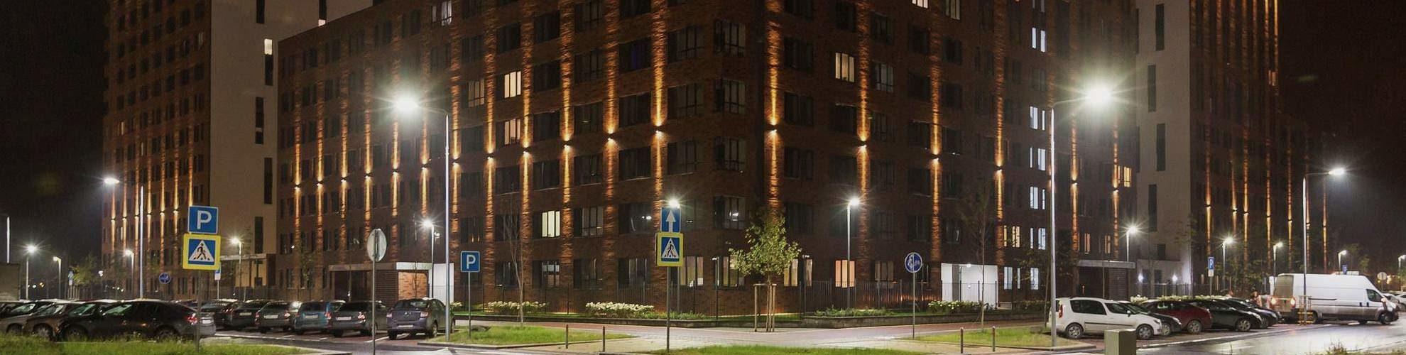 уличное освещение4